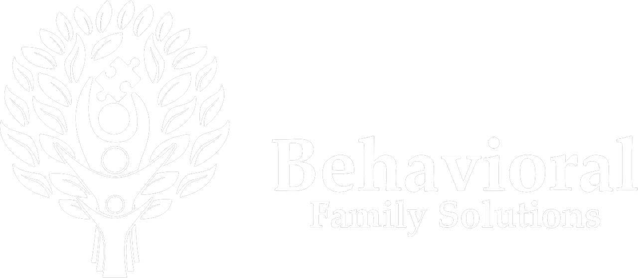Behavioral Family Solutions